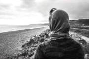 جامعه ایرانی به سوی تنهایی و انزوا پیش میرود
