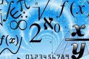 علل بيکاري فارغالتحصيلان رشته هاي رياضي