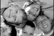 پرورش هوش در دوران پيش از دبستان
