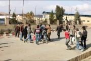 جامعه ایران برای روزهای سخت چقدر آماده است