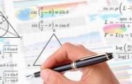 بررسی دلایل اُفت ریاضیات در ایران