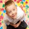 نیازهای کودکان مبتلا به بیماریهای خاص را چقدر میشناسید؟
