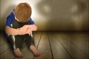 ضرورت آموزشهای خود مراقبتی جنسی و آگاهسازی کودکان و نوجوانان