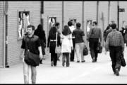 19نوع سهميه ورود به دانشگاههاي دولتي