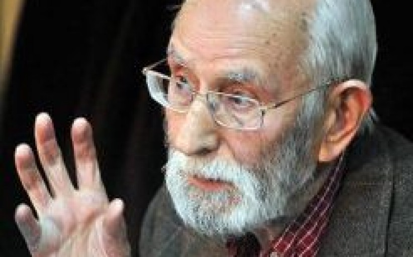 نظام آموزشی ایران، سترون و اشتیاق کش است