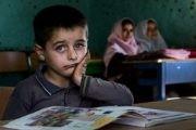کفه سنگین اقتصاد در ترک تحصیل