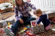فرزند اول باهوش تر و موفق تر است یا فرزند بعدی؟