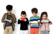 فضای مجازی معلم اصلی دانش آموزان شده است