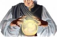 سحر و جادو با باور مردم گره خورده است