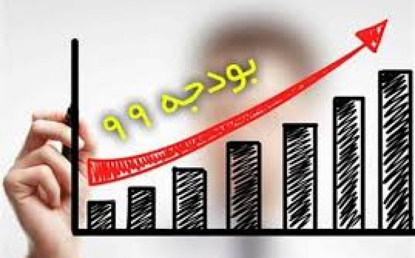 وضعیت وزارت آموزش و پرورش در لایحه بودجه۹۹