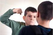 دلایل قلدری دانشآموزان پسر در مدارس