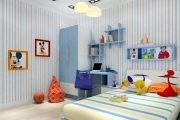 الگوسازی؛ چه عکسی بر دیوار اتاق فرزندم بگذارم؟