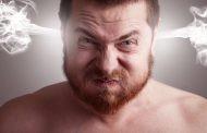۹ روش روانشناسانه برای پایین کشیدن فتیله خشم