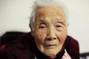 شخصیت انسان با بالا رفتن سن عوض میشود