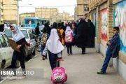 انجمن هاي اوليا و مربيان و اهدافي که فراموش شده است