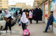 دردسرهای خانوادهها و مدارس در کرونا و پساکرونا