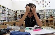 مافیای آموزشی؛ ما نه منجی بلکه مسئول هستیم