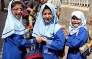 3میلیون و 255هزار محصل در آستانه ترک تحصیل