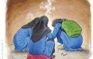 تهران رتبه اول اعتیاد دانشآموزی در کشور