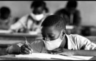 نسل از دست رفته آموزش در آفريقا
