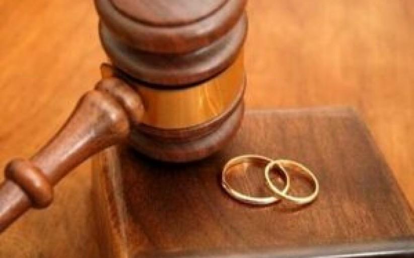 ریشههای یک طلاق به ازای هر 2 ازدواج