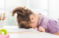 چگونه استرس بر یادگیری تاثیر منفی دارد؟