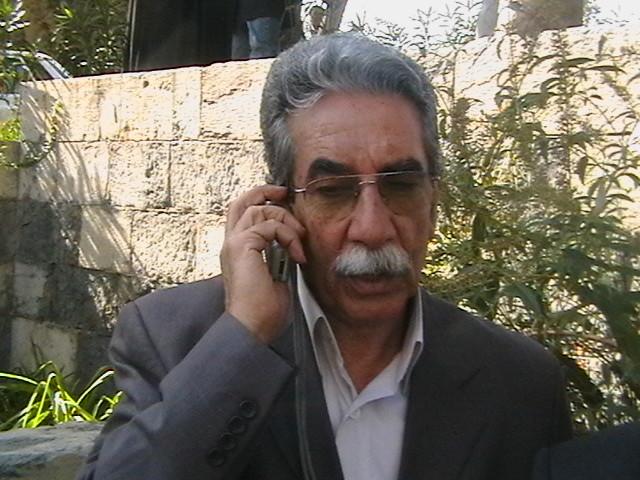 ناگفته های زندگی «قیصر شعر ایران» از زبان معلم ادبیاتش