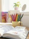 چگونه کودکان را به مطالعه علاقهمند کنيم؟