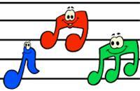 آموزش حروف الفبا بوسیله شعر