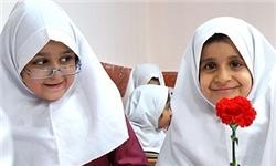 آموزش و پرورش ایران اسلامی در 33 سالگی