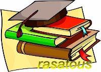 نگاهي به وضعيت كتاب،كتابخواني و كتابخانههاي مدارس