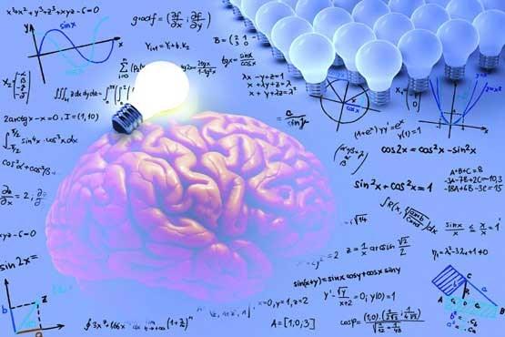 گفتوگو با مدرس محاسبات سریع و ذهنی ریاضی