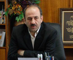 dr.fathollahi