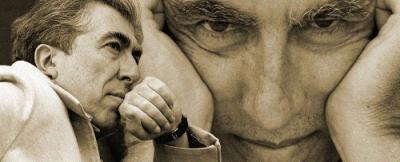 پرورش دادن هر کودک خواننده به معنای نجات یک انسان برای آینده است