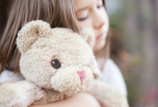 مفهوم«ارزشمندی» نزد کودکان