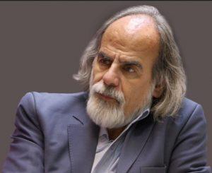 خودشیفتگی و فردگرایی نابجا در جامعه ایرانی