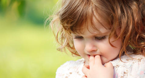 5 نکته جرمشناسانه درباره آزار جنسی کودکان