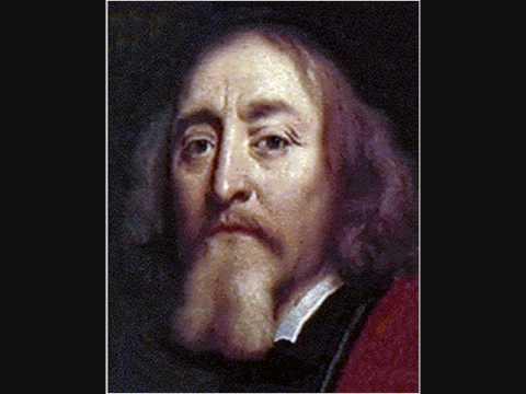 کمینیوس (1670 – 1592، Comenius)- بزرگان تعلیم و تربیت