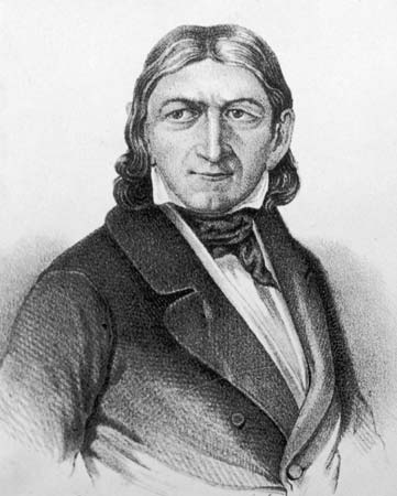 فروبل ( 1852 – 1782،Frobel )-بزرگان تعلیم وتربیت