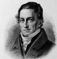 هربارت ( 1841 – 1776،Herbart )-بزرگان تعلیم وتربیت