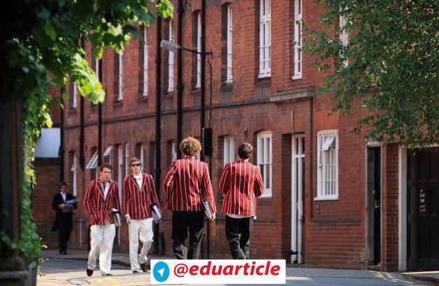 علیه آموزش خصوصی؛ چرا مدرسههای عمومی بهتر است؟