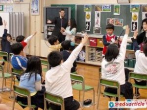 نقش انگيزش درپيشرفت تحصيلي دانش آموزان ويادگيري آنها