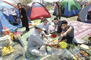 «شادی» در سبک زندگی اسلامی ـ ایرانی