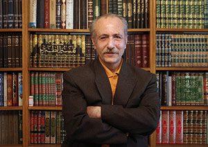 نگاهی به زندگی و آثار بهاء الدین خرمشاهی