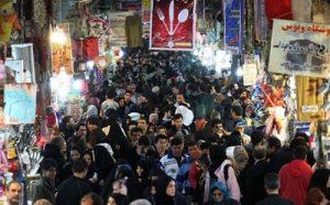 چرا ایرانیها حتی برای حوادث تلخ و بدبختیها هم جوک میسازند؟