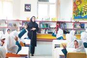 فرار مغزها از آموزش و پرورش