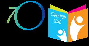 تعارضات سند آموزش ۲۰۳۰ یونسکو با آموزش و پرورش ایران