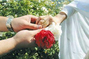 ریشه های ترس از ازدواج در ایران