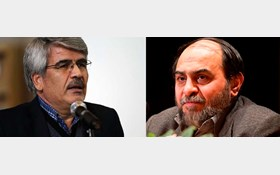 پاسخ مقام ایرانی یونسکو به ادعای اصولگرایان در باره سند 2030 از اتهام ترویج همجنسگرایی تا نقش صهیونیستها