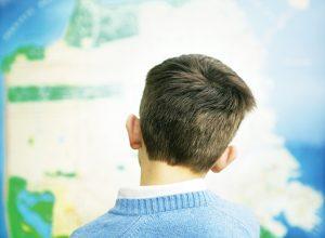 شيوع نگرانکننده آمار ابتلا به اماس در کودکان زير 16 سال در کشور